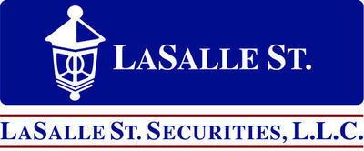 LASALLE ST. SECURITIES