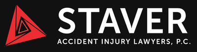 Staver Law Group