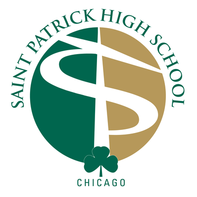 St. Patrick High School